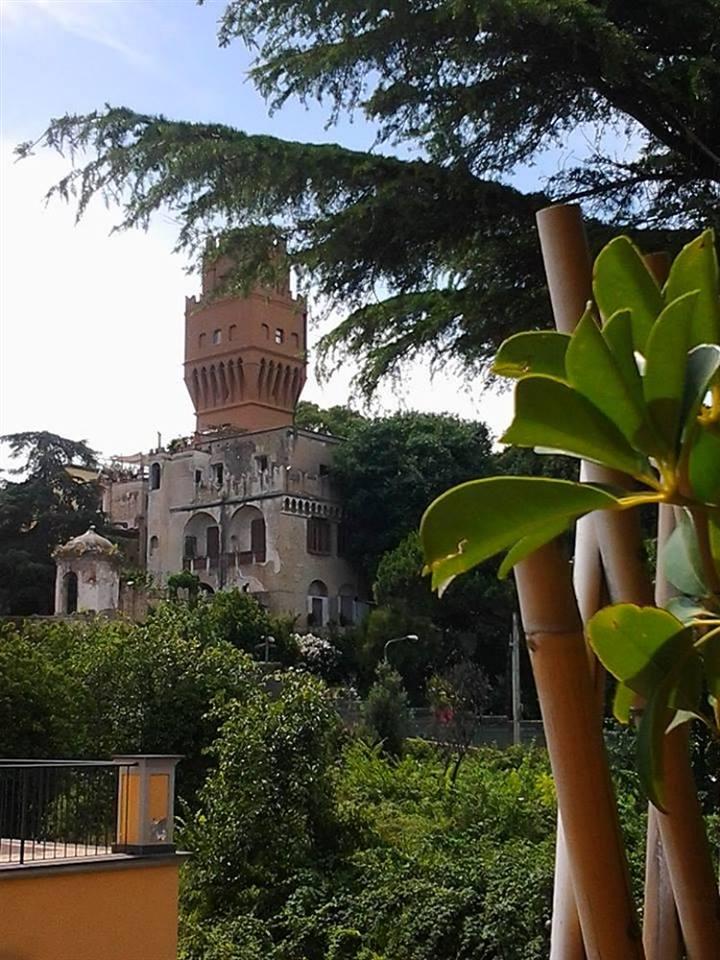 Palazzo Palasciano