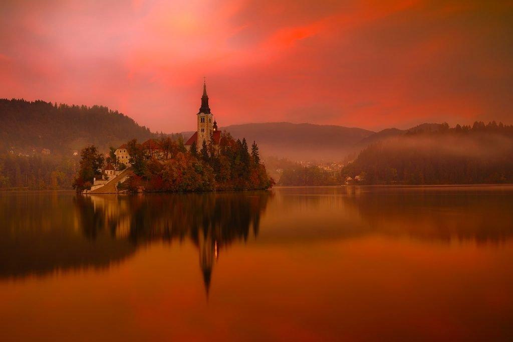 cosa-vedere-slovenia-lago-di-bled