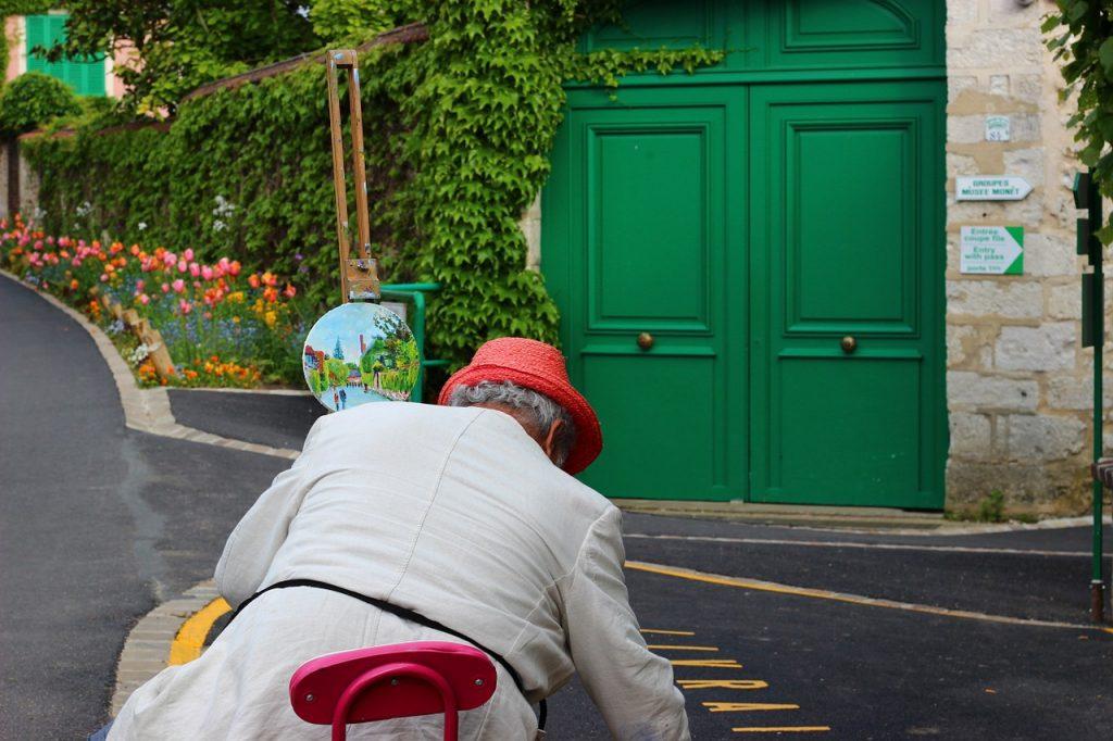 escursioni-da-parigi-giverny