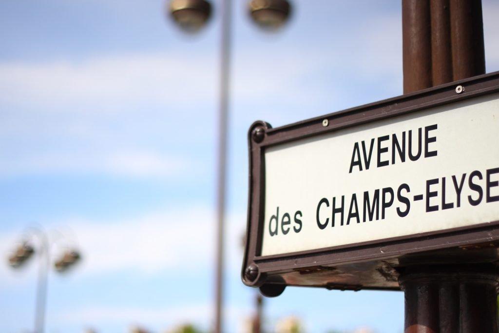 Dove dormire a Parigi. Guida ai quartieri e ai migliori ...