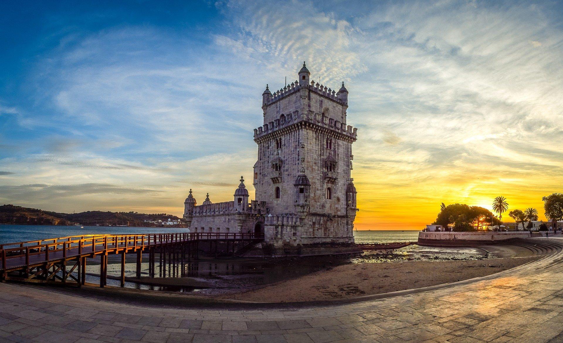 cosa-vedere-a-Lisbona