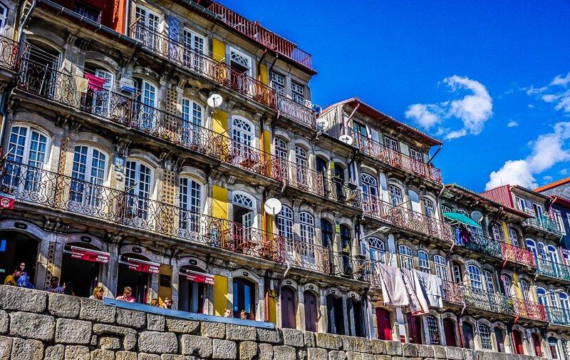 porto-riverside-hotels-apartments