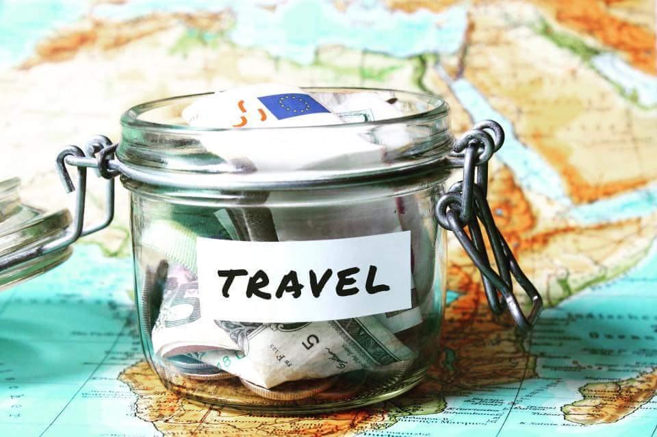 lista-desideri-viaggi-2019