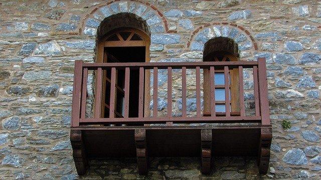 Casa Papadiamantis