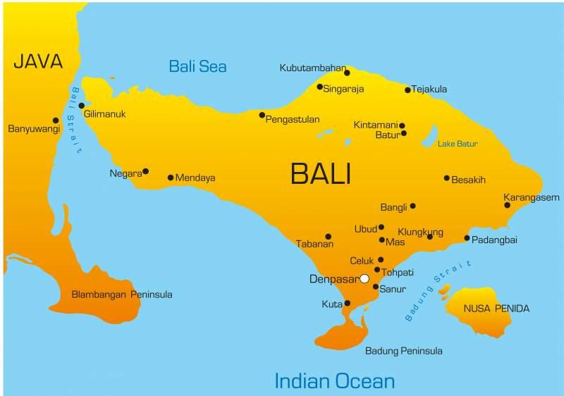 mappa-zone-bali