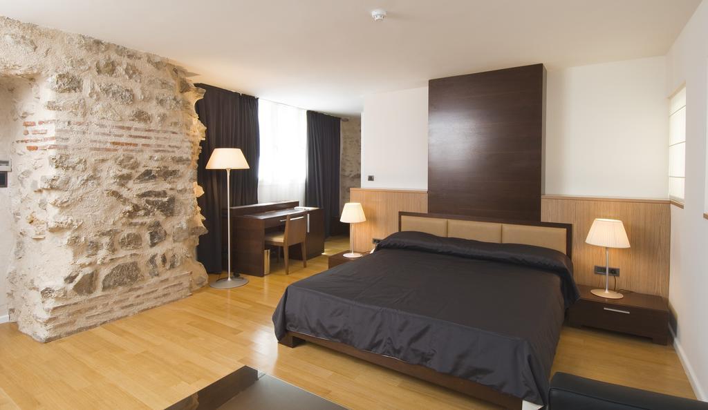 hotel consigliati a Spalato