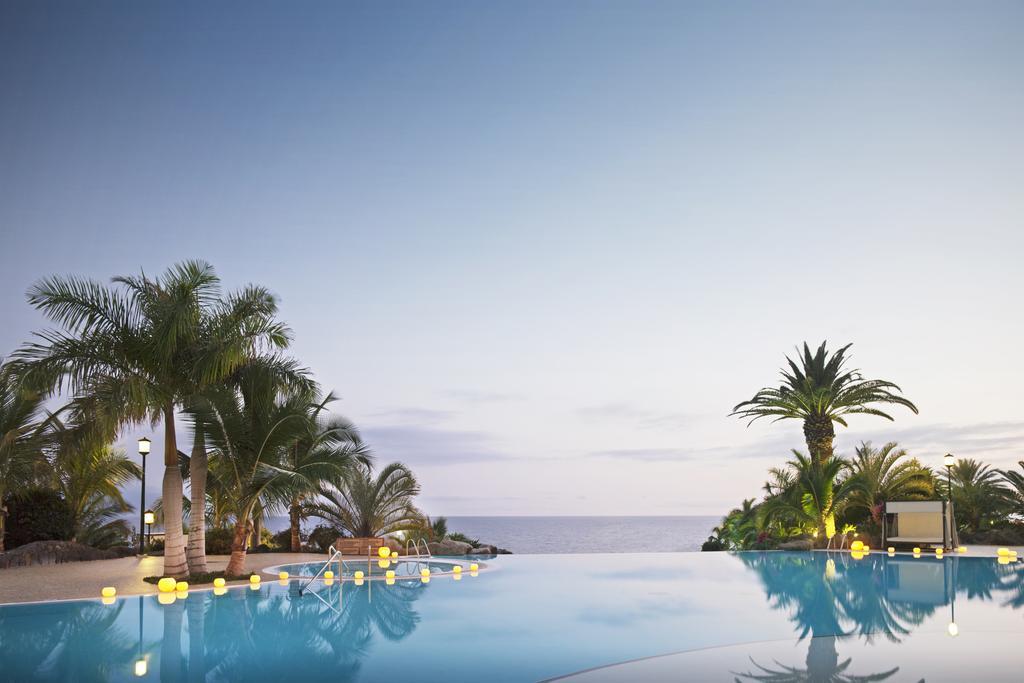 hotel consigliati a Tenerife