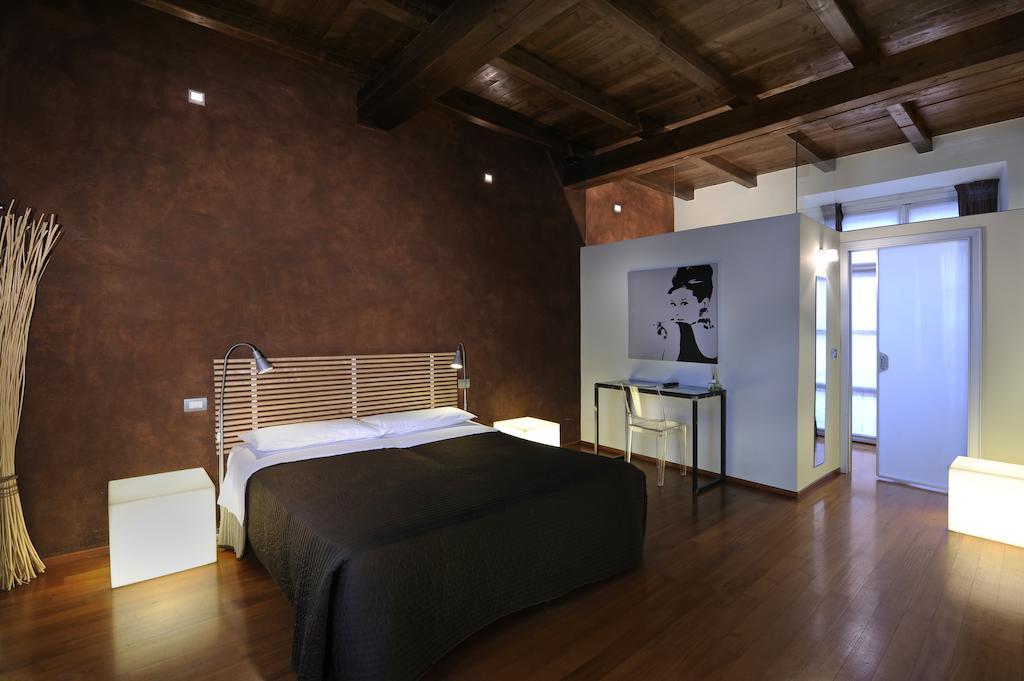 hotel consigliati a Torino