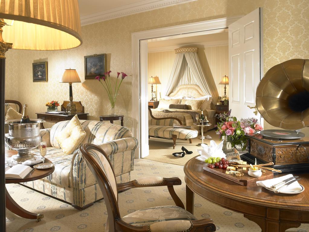 hotel consigliati a Cork
