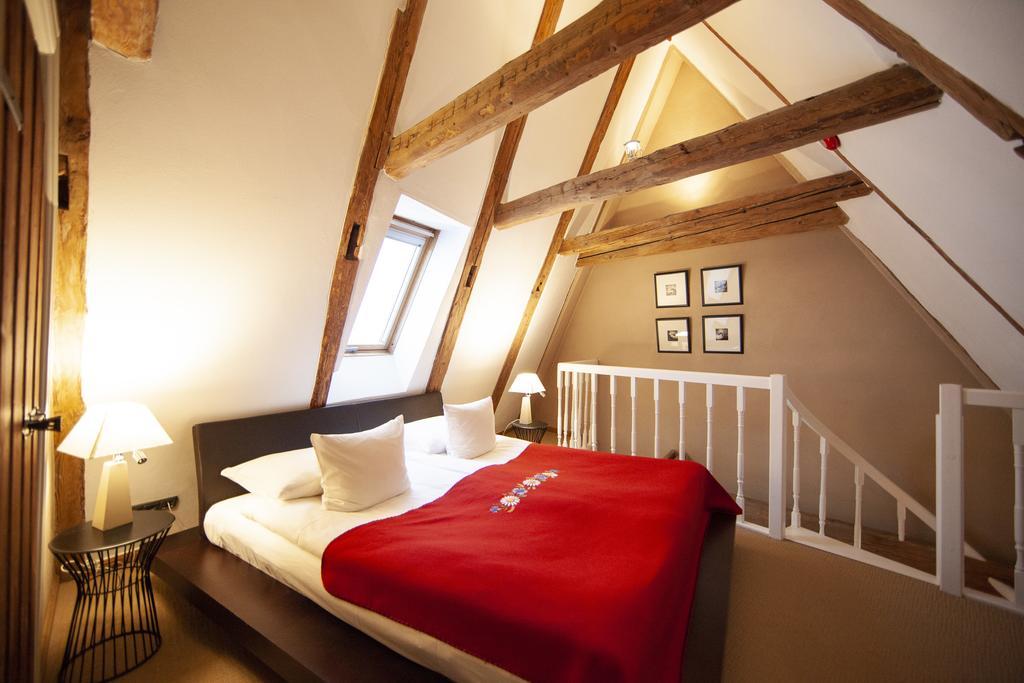 hotel consigliati a Tallinn