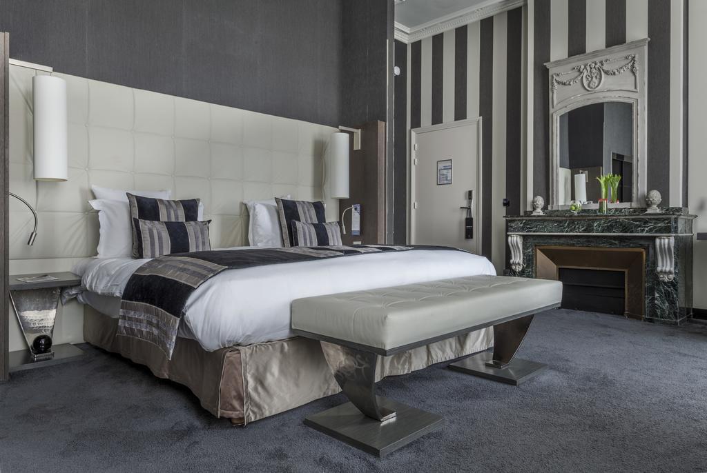 hotel a Tolosa