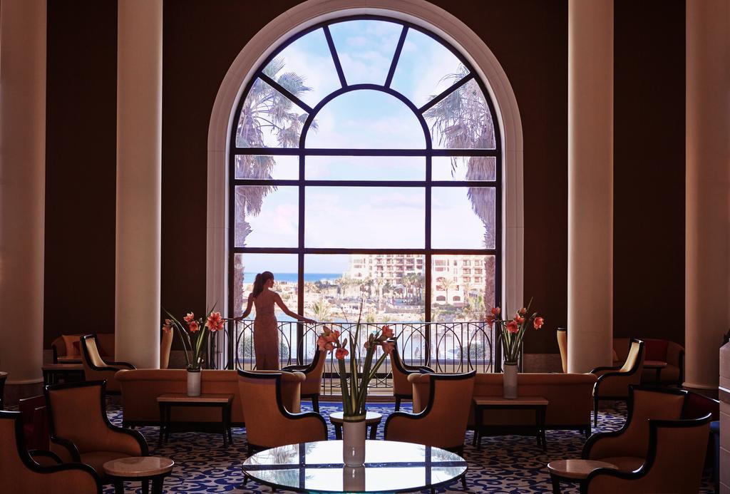 hotel consigliati a Malta