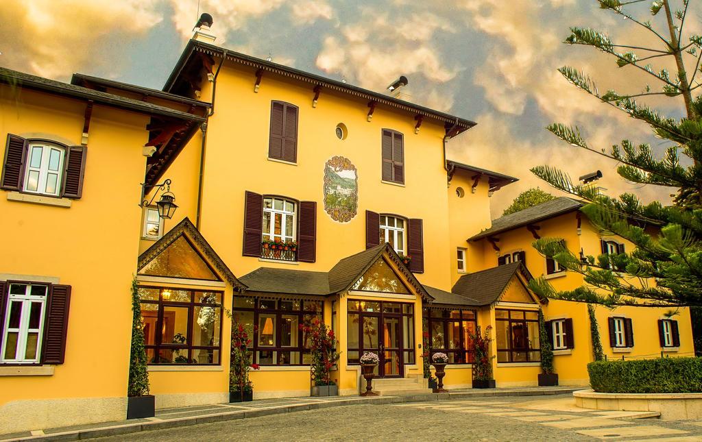 hotel di lusso a Sintra