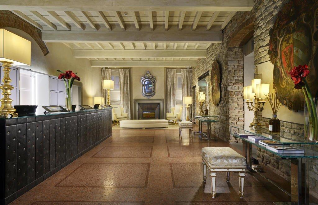 hotel consigliati a Firenze