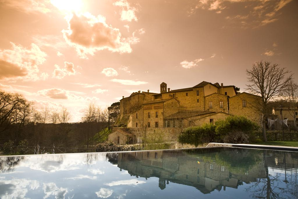hotel consigliati a Siena