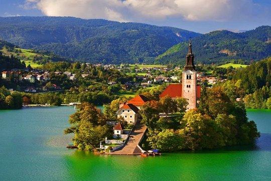 itinerario-viaggio-slovenia