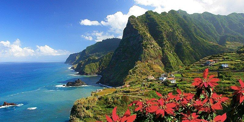 dove-dormire-a-Madeira