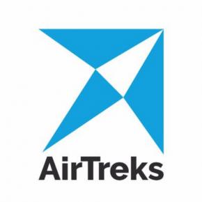 logo airtreks
